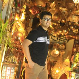 Omar Adel 20