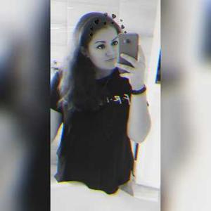 Adisa 22