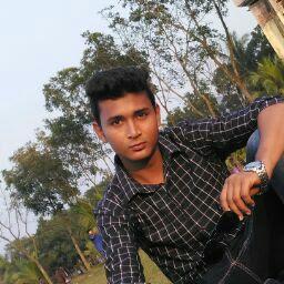 Khan Rony 23