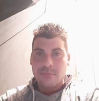 Valentin Florinel 27