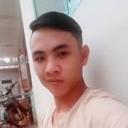 Lang Huy 24
