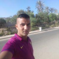 Aymen Jaziri 24