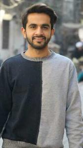 Ahmed 26