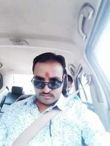 Vikram Singh 27