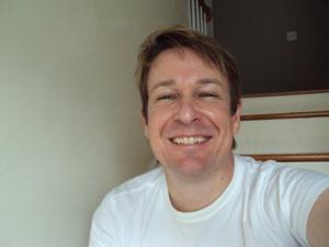 Jason Morgan  50