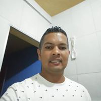 Eder Santos 40