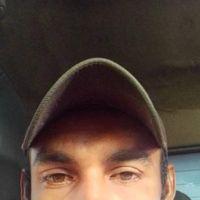 J Carlos González 36