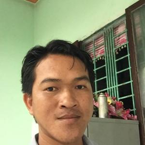 Son Hoang 39