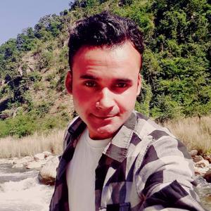Yasir Arfat 24