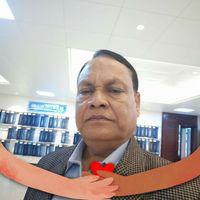 Vinod Mittal 46