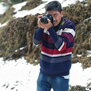 Prasanna Raj Shrestha 23