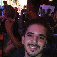 Omar Khediri 25