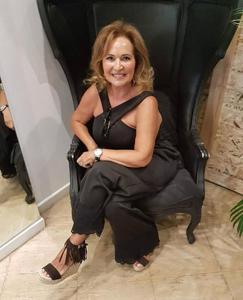 Megan  50