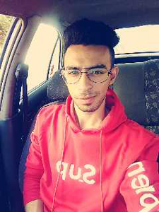 Qusai Sultan 27