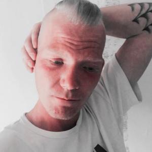 Daniel Heise 34