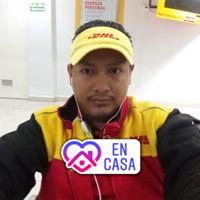 Carlos Lopez 32