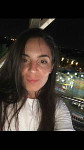 Natasha 32