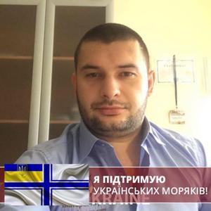 Валерий Новиков 34