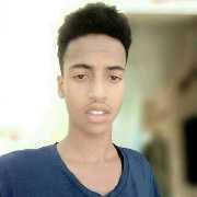 Shaahid Hasan 25