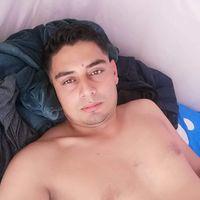 Diego Gonzales 30
