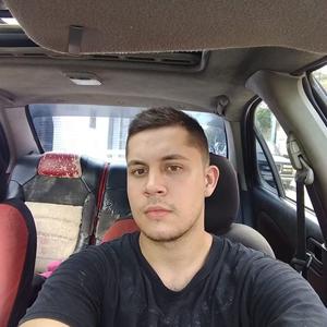 Manuel Villa 23
