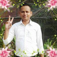 Bhakta Joshi 25