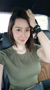 Jenny 34