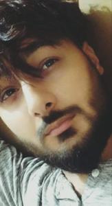 Azzan Ali 22