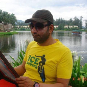 Adel Jasim 57