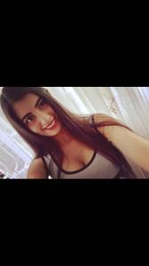 Erika Rivera 29