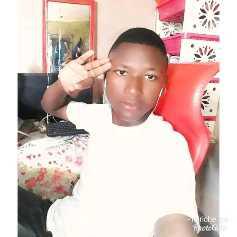 Iibbe 21