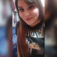 Stephanie Chacon 26