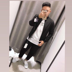 Mee En 米 31