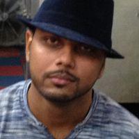 Lovey Singh 34