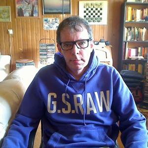 Lennart  55
