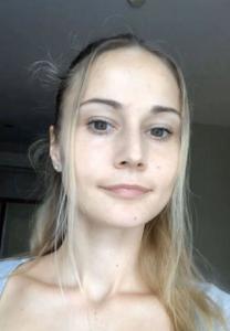 Sarah 52