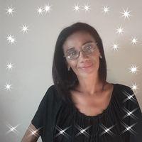 Lisbeth Delgado 54