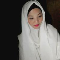 Siti Mariam Maidi 34