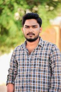 Madhukar Cheruku 26
