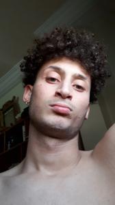 Ahmed rebai 22