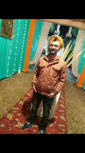 Mnvndr Singh 26