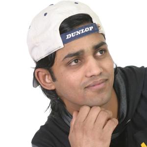 Imtiaz Ali 30