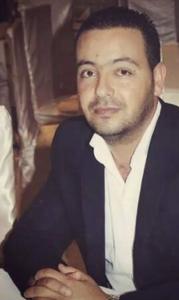 Tarek 34