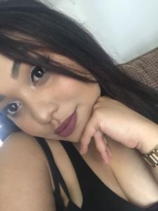 Chelsey 23