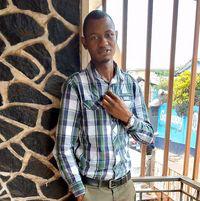 Mohamed Kemokai 26