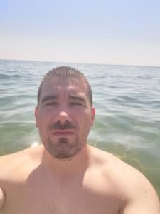 Bogdan 43