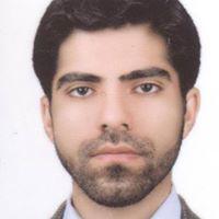 Abdosattar Feizbakhsh 30