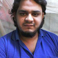 MD Taiyab Shekh 33