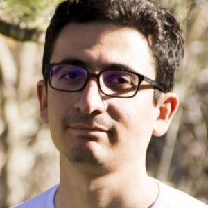 Mohammad Soltanshah 30