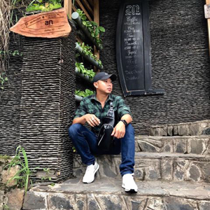 Nguyen Thanh 33